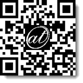 QR4_1
