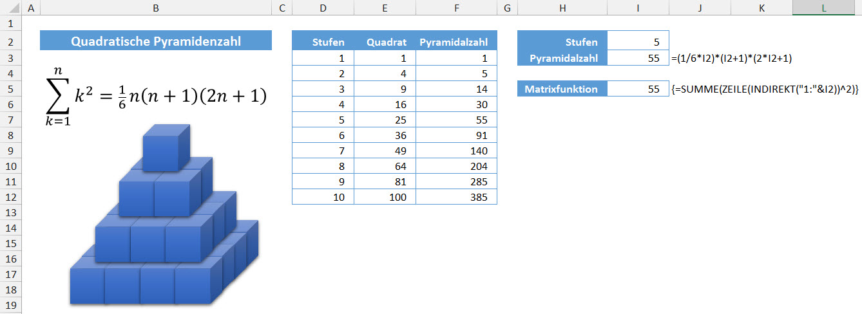 excel berechnet formel nicht