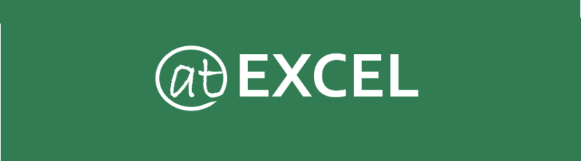 at_Excel