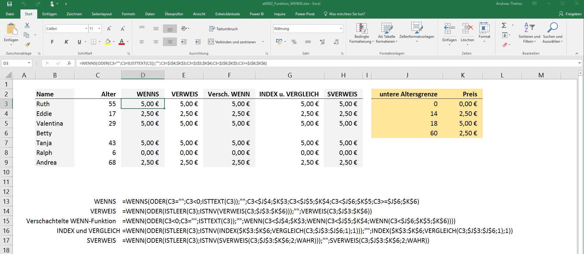WENNS_Excel.jpg