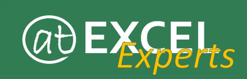 ExcelExperts
